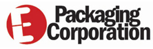 E Packaging Corporation